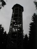 Weifbergturm_2