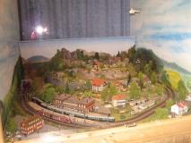 Tag-und-Nacht-Eisenbahn-Tillig_klein