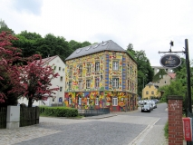 buntes_Haus_in_Sebnitz_klein