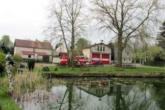 Dorfteil_mit_Feuerwehr_Elbleiten_klein