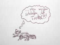 Eintrag_Huettenbuch_Bilch_Detail