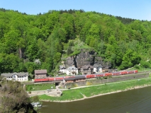 Aussicht_Hotel_Labe-Hrensko_Richtung_S-Bahn-Schoena_klein