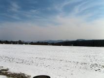 Ausblick_Richtung_Hintere_Saechsische_Schweiz_klein