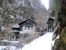 winterliche_Basteibaude_klein