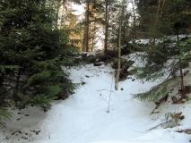 winterliche_Sandgrube_Basteistrasse_klein
