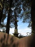 Statue_St_Nikolaus_Binsdorf_klein