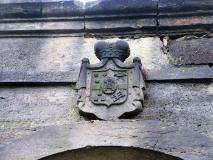 Wappen_Clary_und_Aldringen_Belvedere_klein