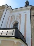 sanierte_Fassade_Kirche_Arnsdorf_klein