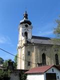 traurige_Kirche_Arnsdorf_klein