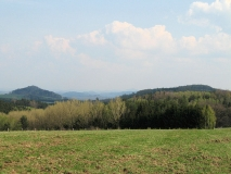 Blick_von_Napoleonschanze_Richtung_Hintere_Saechsische_Schweiz_klein
