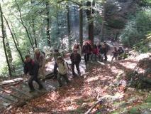 Aufstieg_Brandstufen_Nationalparkwanderung_klein