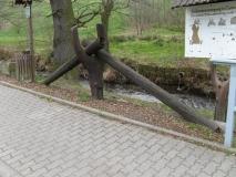 Wasserleitung_Cunnersdorf_klein