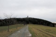 Blick_auf_Weifberg_und_Weifbergturm_klein