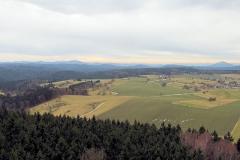 Blick_vom_Weifberg_Richtung_Boehmische_Schweiz_klein