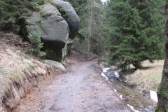 Trasse_im_Weissbachtal_klein