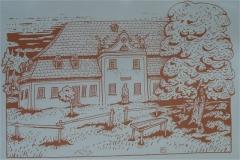 Schloss_Sternberk