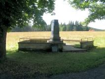 Denkmal_1-Weltkrieg_Stimmersdorf_klein