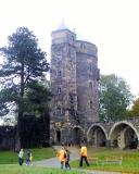 Burg_Stolpen_Coselturm_klein