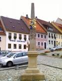 Postsaeule_Stolpener_Marktplatz_klein