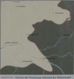 Karte_Stolpen_Grenzen_Elstereiszeit