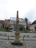 Postsaeule_Stolpen_Markt_klein