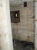 Innenseite_Schiessschacht_Bunker_Typ-37_klein