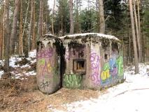 bunter_Bunker_Streckwald_klein
