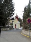 kleine_Kapelle_Jonsdorf_klein