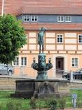 Brunnen_Gottleuba_klein