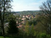Ausblick_ueber_Sebnitz_klein