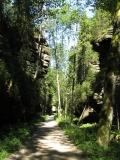 Grosser_Zschand-Weg_klein