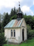 Kapelle_in_Thomasdorf_klein