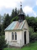 Kapelle_in_Thomasdorf_klein