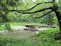 Flussrechen_mit_Treibgut_Polenztal_klein