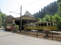 Bahndepo_Kirnitzschtalbahn_klein