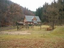 Forsthaus_am_Zeughaus