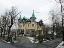 Hotel_Schweizer_Hof_Schneeberg_klein