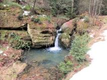 Wasserbecken_Duerre_Biela_klein