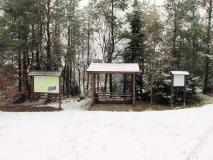 winterlicher_Rastplatz_Tyssa-Schneeberg_klein