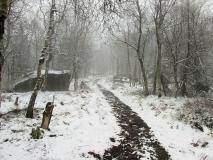 winterlicher_Zugang_Schneeberg_klein