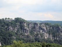 Basteihotel-Aussicht_von_Rauenstein_klein