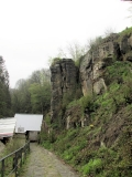 Felsen_oberhalb_Lochmuehle_klein
