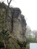 freigeschnittene_Felswand_Lochmuehle_klein