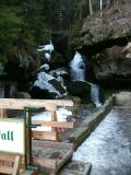 Lichtenhainerwasserfall_klein