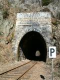 Tunnel_1_von_Saechsische_Semmeringbahn_klein