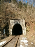 Tunnel_2_von_Saechsische_Semmeringbahn_klein