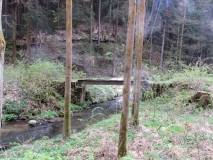 Bruecke_Reste_der_Schmalspurbahn_klein