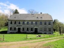 altes_Haus_Schwarzbachtal_klein