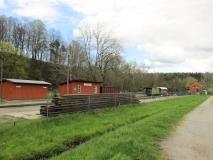 ehemaliger_Bahnhof_Lohsdorf_klein