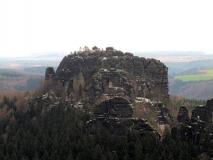 Rauschenstein_im_Winter_klein